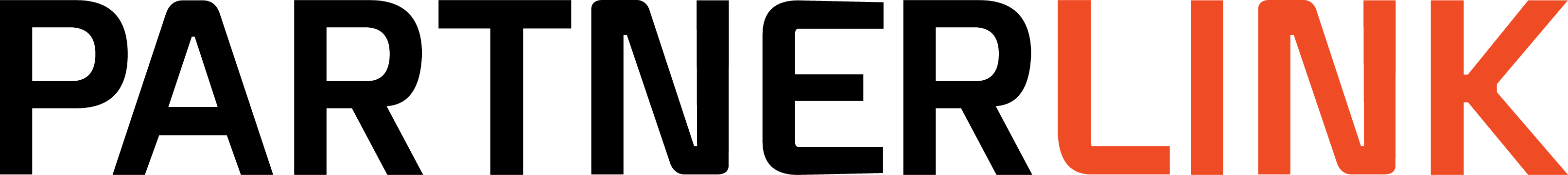 Logo PartnerLink