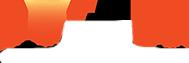 Logo Marlink